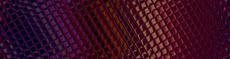 Earthy tiles